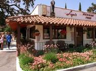 Lupes Mexican Restaurant Menu Thousand Oaks Ca 91362